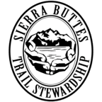 Sierra Buttes Trail Stewardship