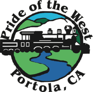 City of Portola