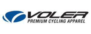 Voler Premium Cycling Apparel