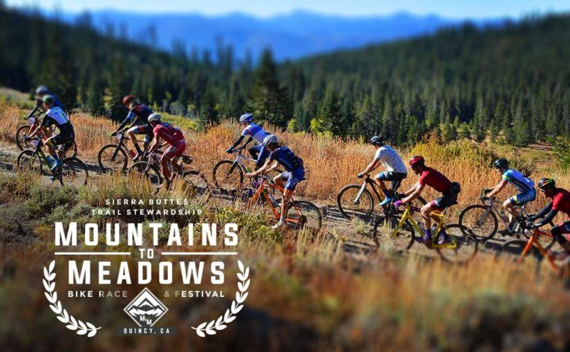 Mountains to Meadows Registration Coming Soon