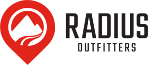 Radius Outfitters